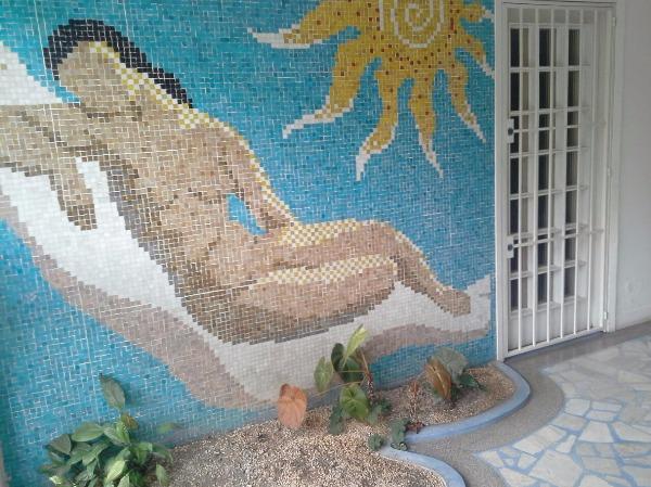 Edificio Conforto - Apto 3 Dorm, Farroupilha, Porto Alegre (102739) - Foto 5