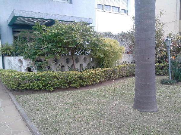 Edificio Conforto - Apto 3 Dorm, Farroupilha, Porto Alegre (102739) - Foto 6
