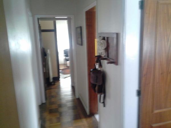 Edificio Conforto - Apto 3 Dorm, Farroupilha, Porto Alegre (102739) - Foto 11