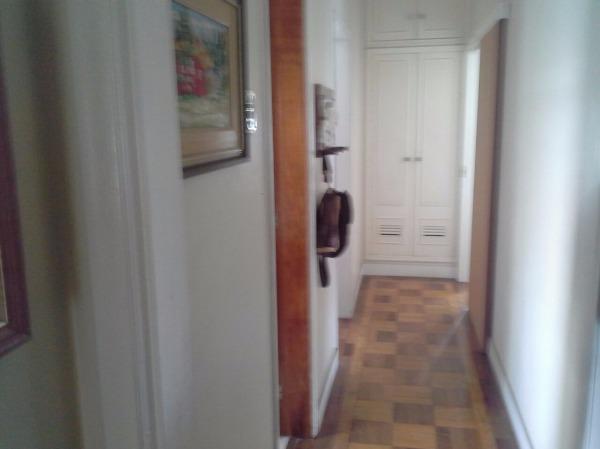 Edificio Conforto - Apto 3 Dorm, Farroupilha, Porto Alegre (102739) - Foto 18