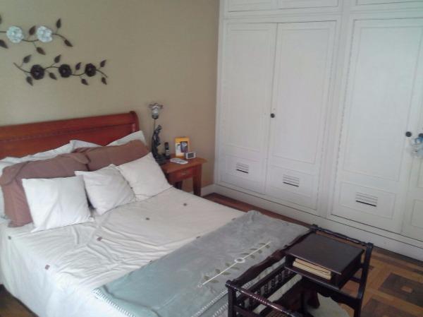 Edificio Conforto - Apto 3 Dorm, Farroupilha, Porto Alegre (102739) - Foto 16