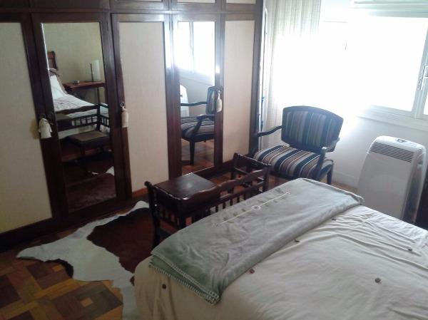 Edificio Conforto - Apto 3 Dorm, Farroupilha, Porto Alegre (102739) - Foto 17