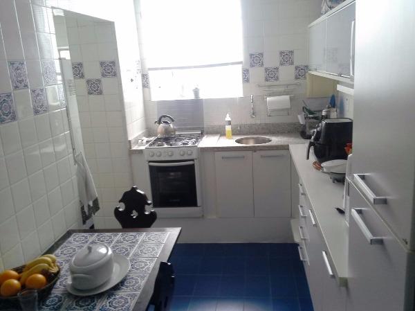 Edificio Conforto - Apto 3 Dorm, Farroupilha, Porto Alegre (102739) - Foto 24