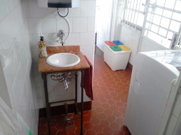 Edificio Conforto - Apto 3 Dorm, Farroupilha, Porto Alegre (102739) - Foto 26