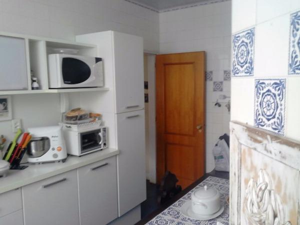Edificio Conforto - Apto 3 Dorm, Farroupilha, Porto Alegre (102739) - Foto 27