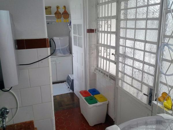 Edificio Conforto - Apto 3 Dorm, Farroupilha, Porto Alegre (102739) - Foto 25