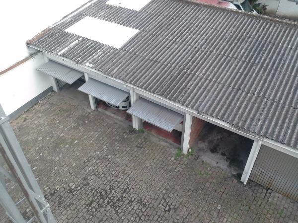 Edificio Conforto - Apto 3 Dorm, Farroupilha, Porto Alegre (102739) - Foto 31