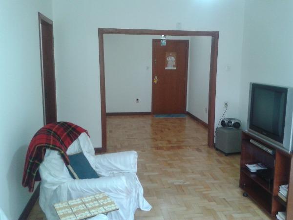 Mucio - Apto 2 Dorm, Menino Deus, Porto Alegre - Foto 7