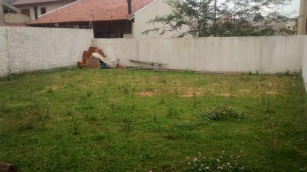 Loteamento Hípica Boulevard - Casa 3 Dorm, Aberta dos Morros (102811) - Foto 21