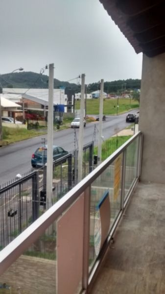 Loteamento Hípica Boulevard - Casa 3 Dorm, Aberta dos Morros (102811) - Foto 22