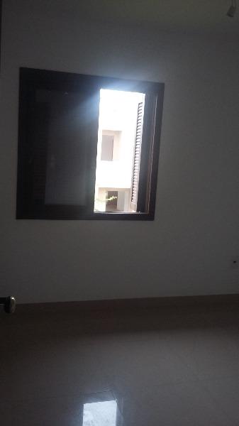 Loteamento Hípica Boulevard - Casa 3 Dorm, Aberta dos Morros (102811) - Foto 9
