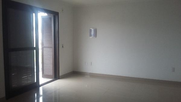 Loteamento Hípica Boulevard - Casa 3 Dorm, Aberta dos Morros (102811) - Foto 4