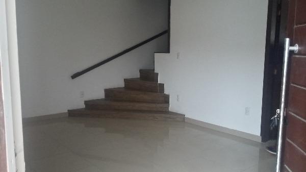 Loteamento Hípica Boulevard - Casa 3 Dorm, Aberta dos Morros (102811) - Foto 2