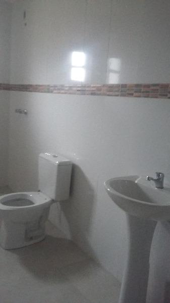 Loteamento Hípica Boulevard - Casa 3 Dorm, Aberta dos Morros (102811) - Foto 14