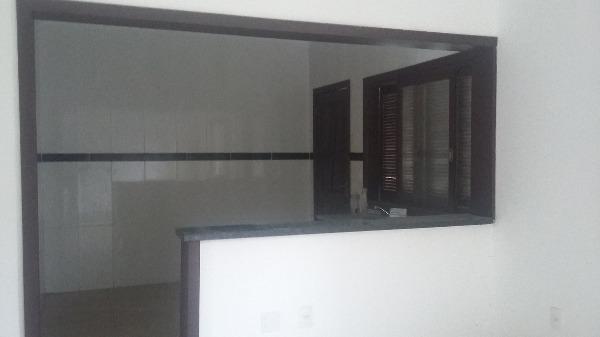 Loteamento Hípica Boulevard - Casa 3 Dorm, Aberta dos Morros (102811) - Foto 19