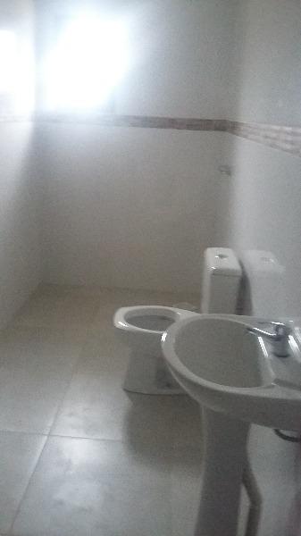 Loteamento Hípica Boulevard - Casa 3 Dorm, Aberta dos Morros (102811) - Foto 16