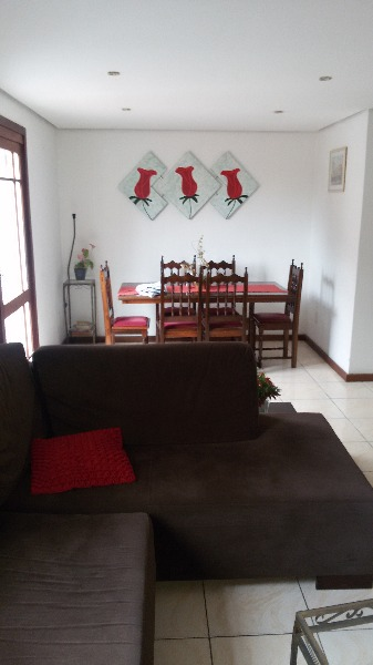 Casa 4 Dorm, Cristal, Porto Alegre (102812) - Foto 3