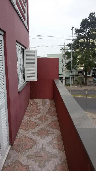 Casa 4 Dorm, Cristal, Porto Alegre (102812) - Foto 4