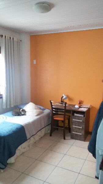 Casa 4 Dorm, Cristal, Porto Alegre (102812) - Foto 6