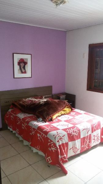 Casa 4 Dorm, Cristal, Porto Alegre (102812) - Foto 7