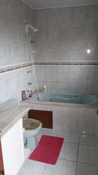 Casa 4 Dorm, Cristal, Porto Alegre (102812) - Foto 8