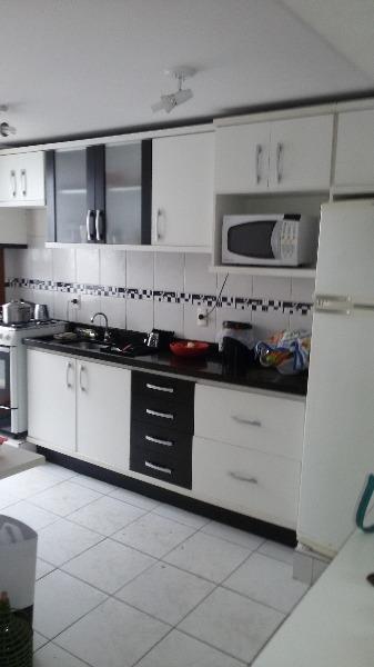 Casa 4 Dorm, Cristal, Porto Alegre (102812) - Foto 12