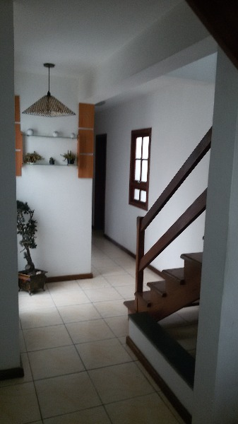 Casa 4 Dorm, Cristal, Porto Alegre (102812) - Foto 15