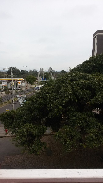 Casa 4 Dorm, Cristal, Porto Alegre (102812) - Foto 16
