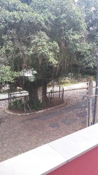 Casa 4 Dorm, Cristal, Porto Alegre (102812) - Foto 18