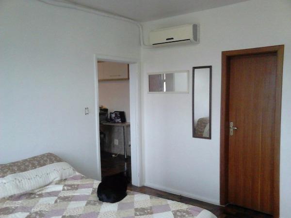 Ducati Imóveis - Apto 1 Dorm, Petrópolis (102818) - Foto 4