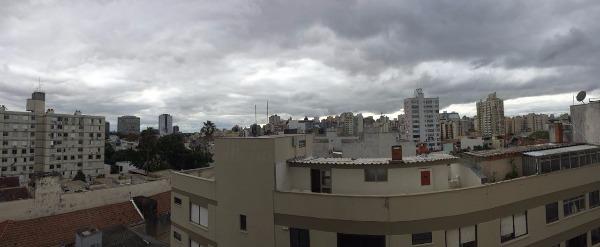Portal dos Açorianos - Apto 2 Dorm, Cidade Baixa - Foto 9