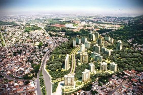 Rossi Flórida - Torre Orlando - Apto 3 Dorm, Agronomia, Porto Alegre - Foto 12