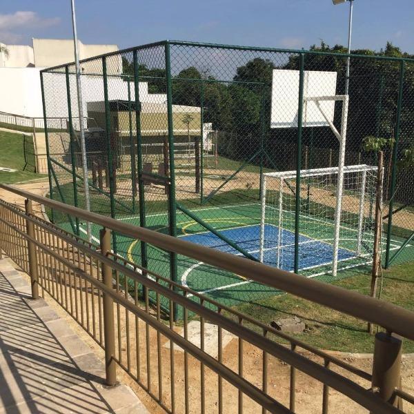 Rossi Flórida - Torre Orlando - Apto 3 Dorm, Agronomia, Porto Alegre - Foto 17