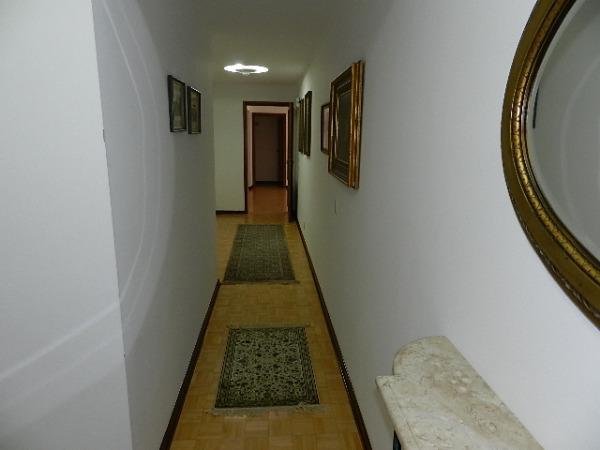 Ed Roma - Apto 2 Dorm, Moinhos de Vento, Porto Alegre (102827) - Foto 6