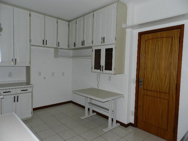 Ed Roma - Apto 2 Dorm, Moinhos de Vento, Porto Alegre (102827) - Foto 15