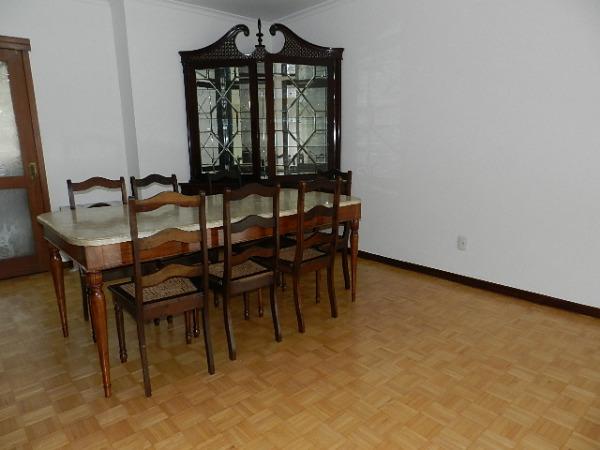 Ed Roma - Apto 2 Dorm, Moinhos de Vento, Porto Alegre (102827) - Foto 11