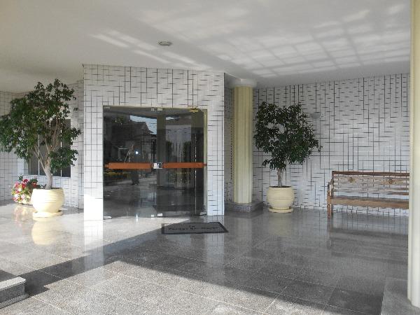 Edifício Residencial Parque das Flores - Apto 4 Dorm, Porto Alegre - Foto 26