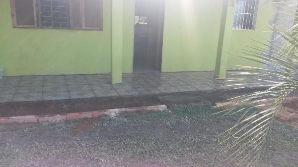 Condomínio Sociedade Querência - Sítio 1 Dorm, Jardim Itapema, Viamão - Foto 2
