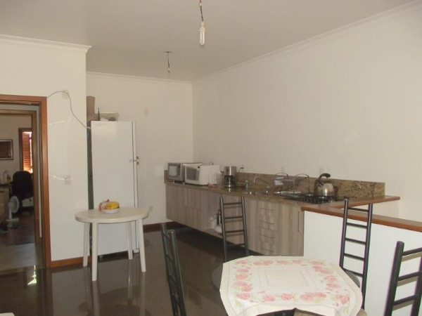 Casa - Casa 2 Dorm, Medianeira, Porto Alegre - Foto 5