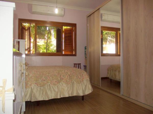 Casa - Casa 2 Dorm, Medianeira, Porto Alegre - Foto 3