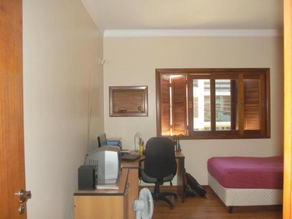 Casa - Casa 2 Dorm, Medianeira, Porto Alegre - Foto 4