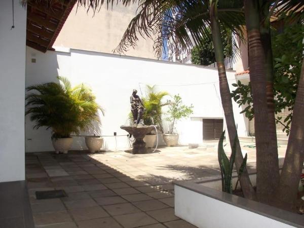 Casa - Casa 2 Dorm, Medianeira, Porto Alegre - Foto 11