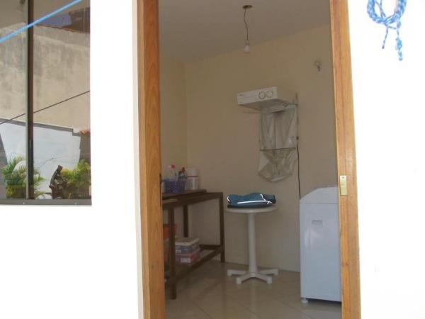 Casa - Casa 2 Dorm, Medianeira, Porto Alegre - Foto 12