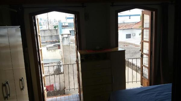 Edificio 965 - Apto 1 Dorm, Cidade Baixa, Porto Alegre (102840) - Foto 5