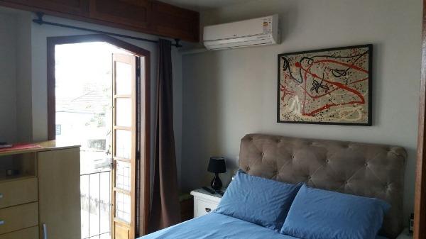 Edificio 965 - Apto 1 Dorm, Cidade Baixa, Porto Alegre (102840) - Foto 6
