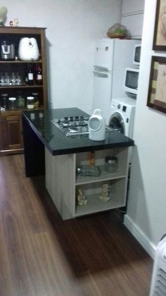 Edificio 965 - Apto 1 Dorm, Cidade Baixa, Porto Alegre (102840) - Foto 7