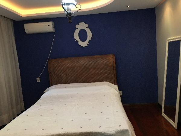 Sobrado 5 Dorm, Nossa Senhora das Graças, Canoas (102844) - Foto 15