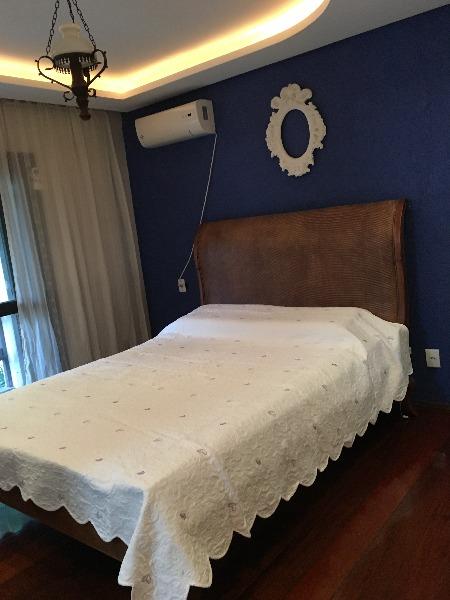Sobrado 5 Dorm, Nossa Senhora das Graças, Canoas (102844) - Foto 14