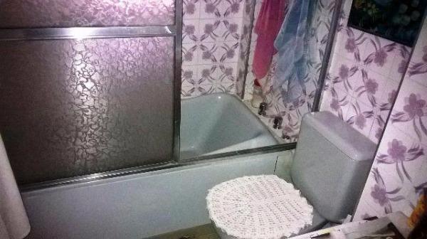 Madrid - Apto 4 Dorm, Cristal, Porto Alegre (102846) - Foto 5
