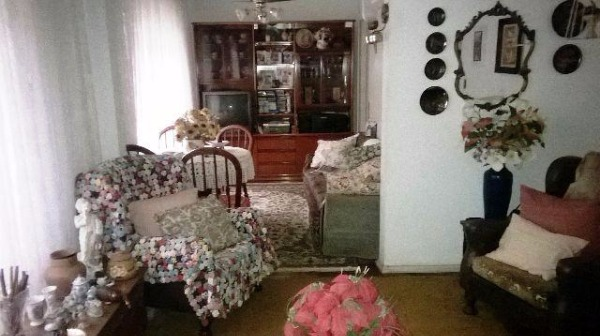 Madrid - Apto 4 Dorm, Cristal, Porto Alegre (102846) - Foto 2